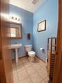 105 Terra Vista Court - Photo 12