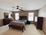 105 Terra Vista Court - Photo 16