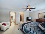 105 Terra Vista Court - Photo 17