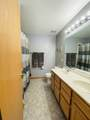 105 Terra Vista Court - Photo 19