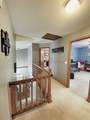 105 Terra Vista Court - Photo 20