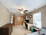 105 Terra Vista Court - Photo 22