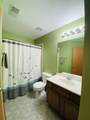 105 Terra Vista Court - Photo 26