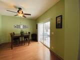 105 Terra Vista Court - Photo 7