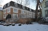 2038 Sherman Avenue - Photo 1