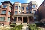 5117 Kimbark Avenue - Photo 1