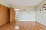 1213 Central Street - Photo 15