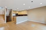 1213 Central Street - Photo 4