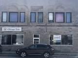 123 9th Street - Photo 1