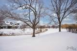 1409 Braeborn Court - Photo 27