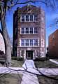 8911 Lamon Avenue - Photo 1