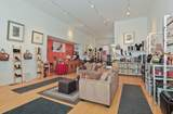 1706 Halsted Street - Photo 2