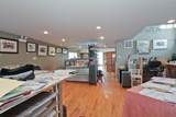 1706 Halsted Street - Photo 11