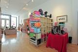 1706 Halsted Street - Photo 3
