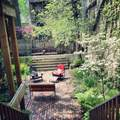 1706 Halsted Street - Photo 4