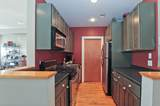 1706 Halsted Street - Photo 5