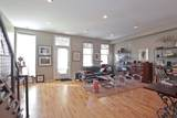 1706 Halsted Street - Photo 6
