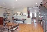 1706 Halsted Street - Photo 7