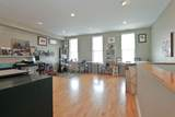 1706 Halsted Street - Photo 8