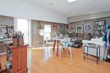 1706 Halsted Street - Photo 9