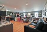 1706 Halsted Street - Photo 10