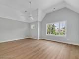 4913 Oakwood Avenue - Photo 28