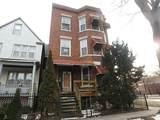 5959 Sangamon Street - Photo 1