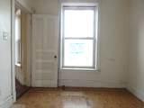 5959 Sangamon Street - Photo 12