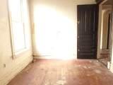 5959 Sangamon Street - Photo 15