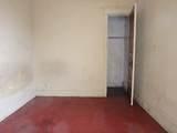 5959 Sangamon Street - Photo 20
