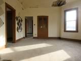 5959 Sangamon Street - Photo 24