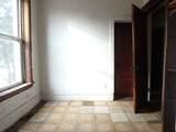 5959 Sangamon Street - Photo 8
