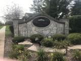 23139 Five Oaks Drive - Photo 1