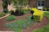 969 Plantain Court - Photo 40