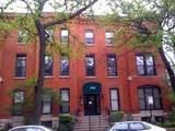 1760 Wells Street - Photo 1