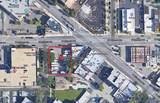 3911 Belmont Avenue - Photo 1