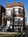 3318 Crystal Street - Photo 1