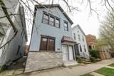1637 Wrightwood Avenue - Photo 1