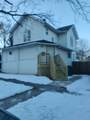 423 Oneida Street - Photo 1
