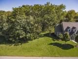 8794 Shade Tree Circle - Photo 2