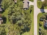 8794 Shade Tree Circle - Photo 4