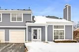 1338 Knollwood Drive - Photo 1
