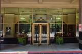 200 Dearborn Street - Photo 3