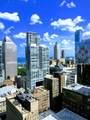 200 Dearborn Street - Photo 7