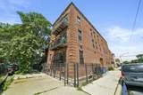 1226 Huron Street - Photo 1
