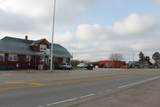 43W407 Route 20 Highway - Photo 1