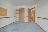 2665 Embers Lane - Photo 18