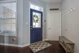 2055 Lincoln Avenue - Photo 3