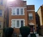 5418 Kimball Avenue - Photo 1