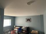 601 Lincoln Station Drive - Photo 13